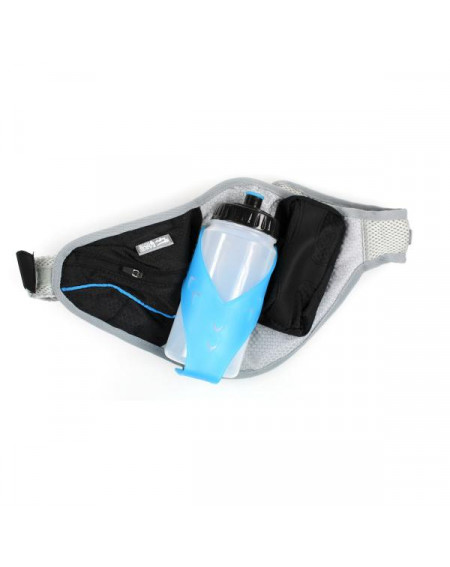 RUN&MOVE BOTTLE BELT EASY