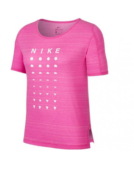 NIKE ICNCLSH TOP SS BETTER