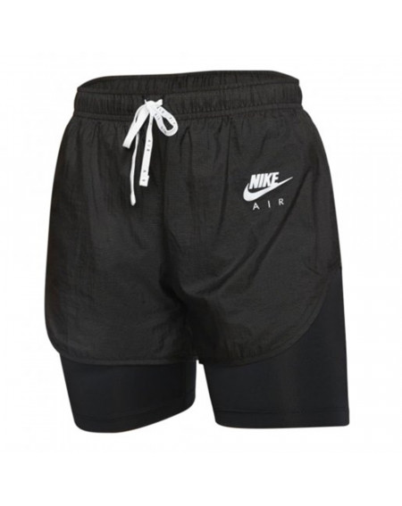 NIKE AIR 2IN1 SHORT