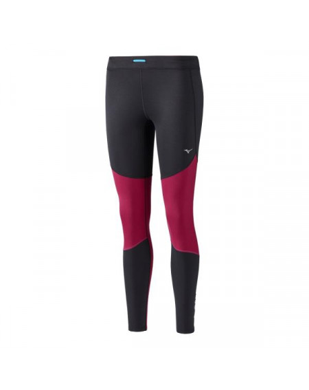 MIZUNO WARMALITE TIGHT